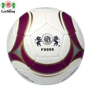 正品利生F9006TPU<span class=H>足球</span>比赛训练用5号<span class=H>足球</span>脚感好