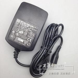 台电平板充电器 A10 P76TI P85 T760等 平板<span class=H>电脑</span> MID 专用 充电器