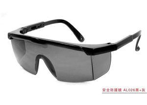 罗卡<span class=H>Roca</span> AL026防护<span class=H>眼镜</span>摩托车<span class=H>眼镜</span>防冲击<span class=H>眼镜</span>骑行<span class=H>眼镜</span>司机<span class=H>眼镜</span>