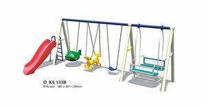 广场小区室外健身器材公园健身器<span class=H>路径</span><span class=H>太空</span><span class=H>休闲</span><span class=H>椅</span>荡<span class=H>椅</span>户外室外秋千