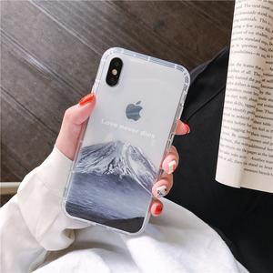 【文艺风】苹果全系列手机壳