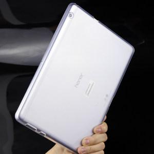 华为荣耀畅玩平板2保护套 软胶9.6寸皮套AGS-L09壳AGS-W09硅胶套