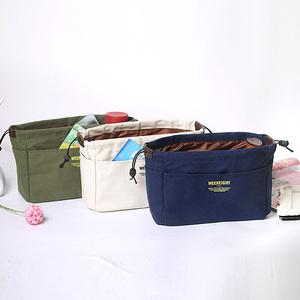 小号大号包中包<span class=H>收纳包</span>整理包袋内胆包洗簌包旅行化妆品包大容量女