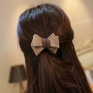 韩国饰品发饰发圈头绳发带扎头发皮筋皮套头饰发绳蝴蝶结9块9包邮