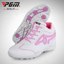 Sneaker Golf female tennis shoes sneakers golf women's sneakers