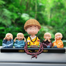 Car Decoration Car Decoration Beautiful High-end Articles for Men and Women