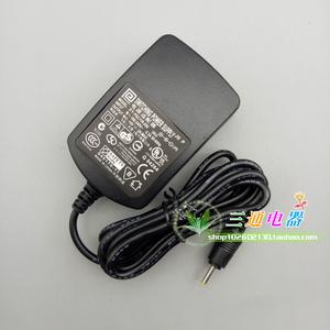 安卓4.0谷歌平板<span class=H>电脑</span>充电器 全志A10 A13 MID充电器 5V2A 2.5插口
