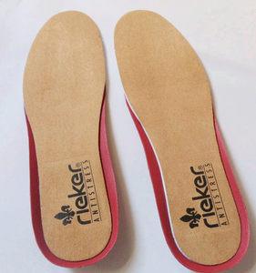 清仓甩卖皮鞋鞋垫透气除臭吸汗运动鞋垫内<span class=H>增高鞋垫</span>正品满就送