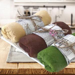 网红创意西式<span class=H>糕点</span>抹茶毛巾卷蛋糕脏脏包甜品零食千层蛋糕两个包邮