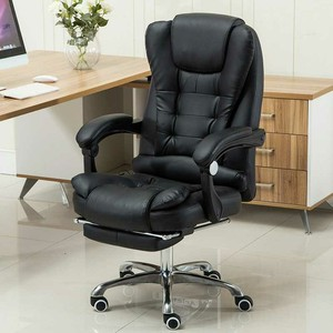 <span class=H>电脑</span>椅<span class=H>家</span>用可躺办公椅电竞椅游戏座椅老板按摩椅直播主播<span class=H>椅子</span>特价