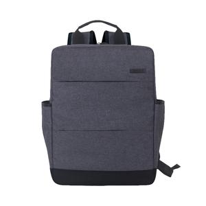 15.6寸电脑双肩背包小米华为苹果戴尔华硕联想华为戴尔笔记本男女