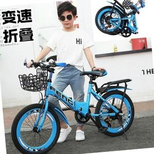 学车女学生整车多功能儿童自行车没有辅助轮男小单车初学踏步车