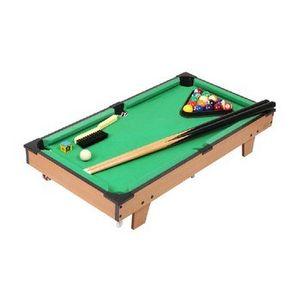 宝宝迷你皇冠儿童台球桌 室内家用小型台 小孩桌球小型男孩子<span class=H>玩具</span>