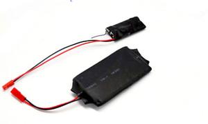 微型攝像機<span class=H>超小</span>夜視無線頭高清數碼迷你DV運動監控錄相機記錄儀