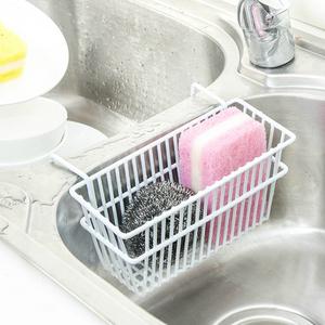 创意家居厨房收纳神器实用<span class=H>居家</span>生活用品日常家用小东西厨房小工具