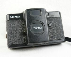 俄罗斯 <span class=H>LOMO</span> LC-A 迷你 自动 复古风格 LK-A 胶片<span class=H>相机</span> 特价
