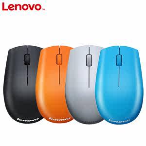 Lenovo/<span class=H>联想</span>无线<span class=H>鼠标</span>N500笔记本台式机电脑办公家用吃鸡游戏大手usb无线光学<span class=H>鼠标</span>2.4G频率磨砂舒适鼠送<span class=H>鼠标</span>垫