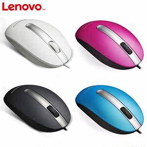 Lenovo/<span class=H>联想</span><span class=H>鼠标</span>M3803有线<span class=H>鼠标</span>笔记本台式一体机电脑家用商务办公电竞游戏男女生通用小巧可爱usb光学<span class=H>鼠标</span>