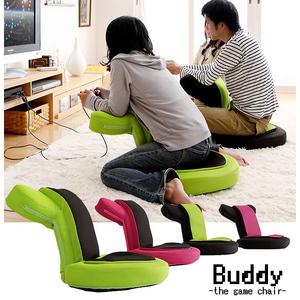 单人懒人沙发榻榻米客厅电视电竞抖音游戏懒人椅家用躺椅宿舍椅子