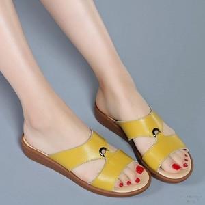 夏天穿的凉鞋人一字托鞋夏季新款一字脱鞋休闲休闲可爱女生凉<span class=H>拖鞋</span>