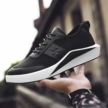 45-48 male big yards of sports casual shoes