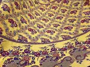 沙发巾老式休闲毯//<span class=H>绒毯</span>毛巾被空调毯<span class=H>线毯</span>床单<span class=H>毛毯</span>