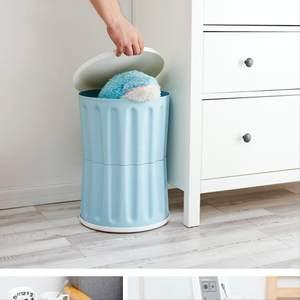 塑料购折叠成人儿童塑料凳子换鞋凳时尚创意可坐家用收纳<span class=H>储物凳</span>沙