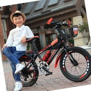 超宽大童整车可载人脚蹬子自行车创意儿童10折叠型12岁以上单车女
