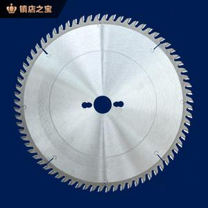 切铝机锯片 255*2.8*25.4* 100齿 铝棒材锯片 其他<span class=H>刃具</span>铝型材锯片