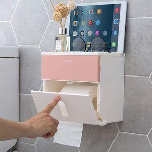 创意抖音神器家居厨房用品用具小百货居家用小东西实用生活日用品