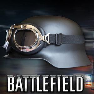长城正品M35<span class=H>钢盔</span>德式<span class=H>军</span>版<span class=H>头盔</span>摩托车盔纯钢牛皮衬二战原形好品质
