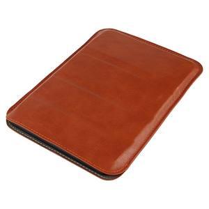掌阅iReader Light保护套包 6英寸电子书阅读器轻薄内胆包套支架