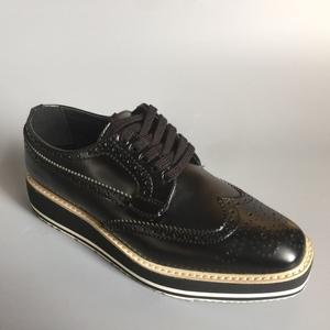 <span class=H>女鞋</span>断码清仓处理小皮鞋女<span class=H>布洛克</span>雕花单鞋英伦学院风<span class=H>女鞋</span>子巴洛克