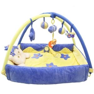 天天特价婴儿礼盒套装新生儿礼品宝宝用品满月创意高档礼物刚出生